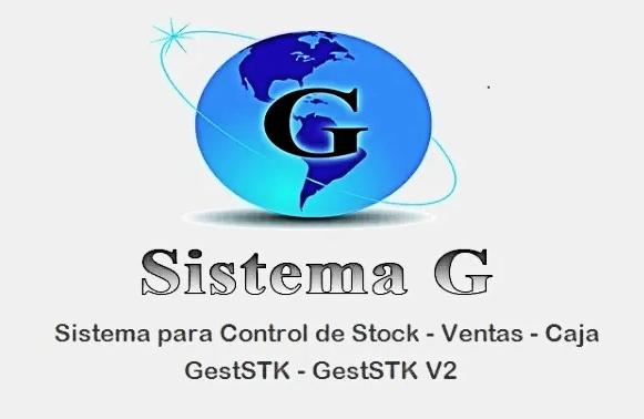GestSTK V2
